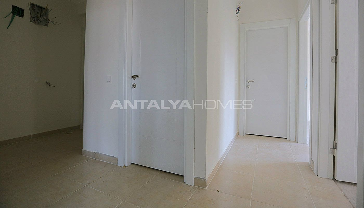 2-bedroom-antalya-properties-with-separate-kitchen-interior-018.jpg