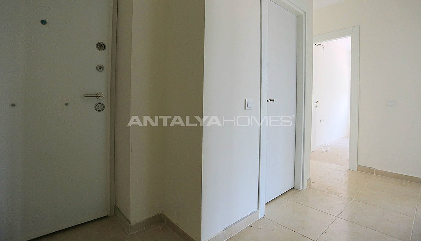 2-bedroom-antalya-properties-with-separate-kitchen-interior-019.jpg