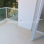 2-bedroom-antalya-properties-with-separate-kitchen-interior-020.jpg