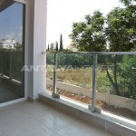 2-bedroom-antalya-properties-with-separate-kitchen-interior-021.jpg