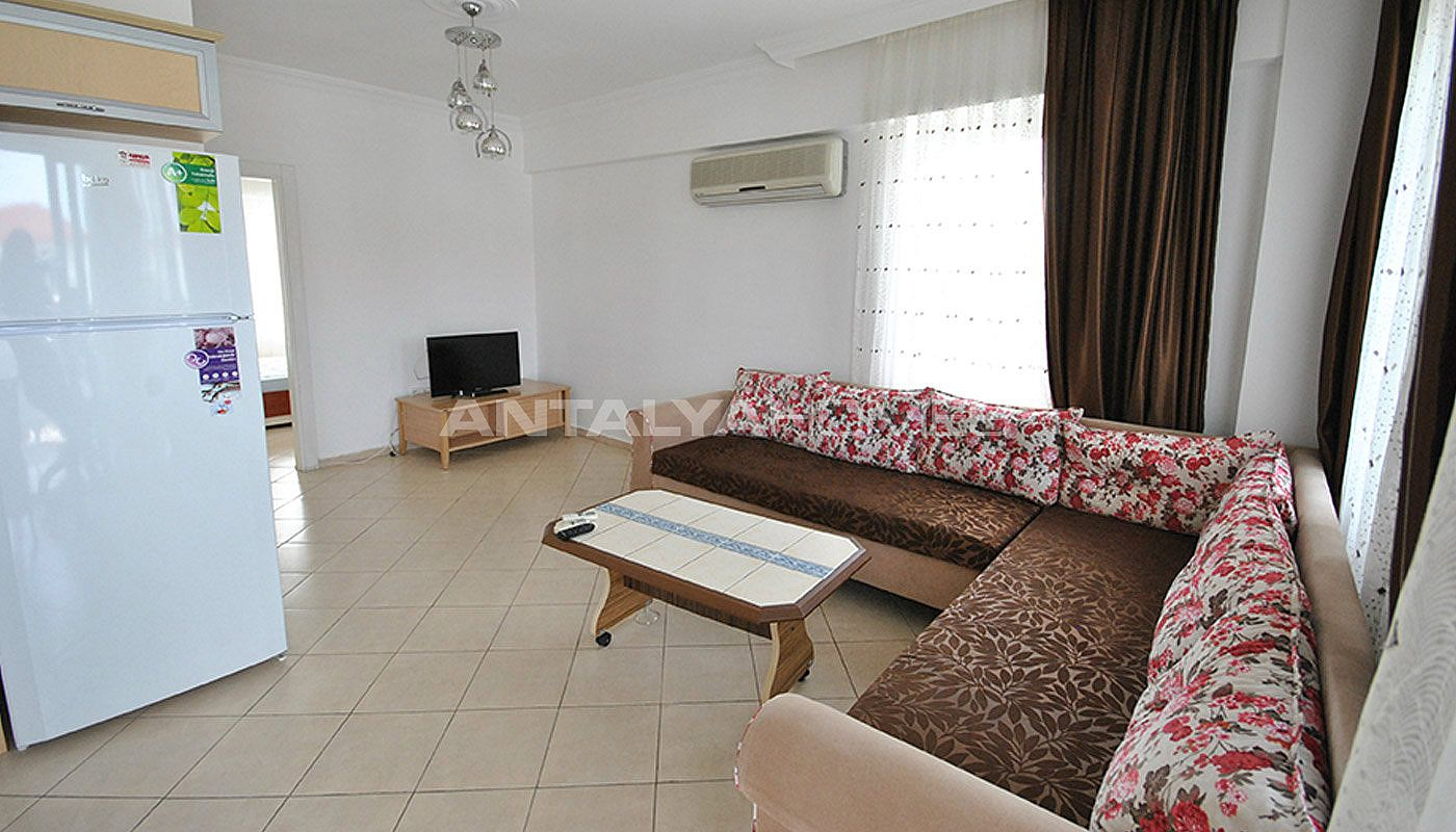 2-bedroom-apartments-600-meter-to-the-sea-in-kemer-turkey-interior-001.jpg