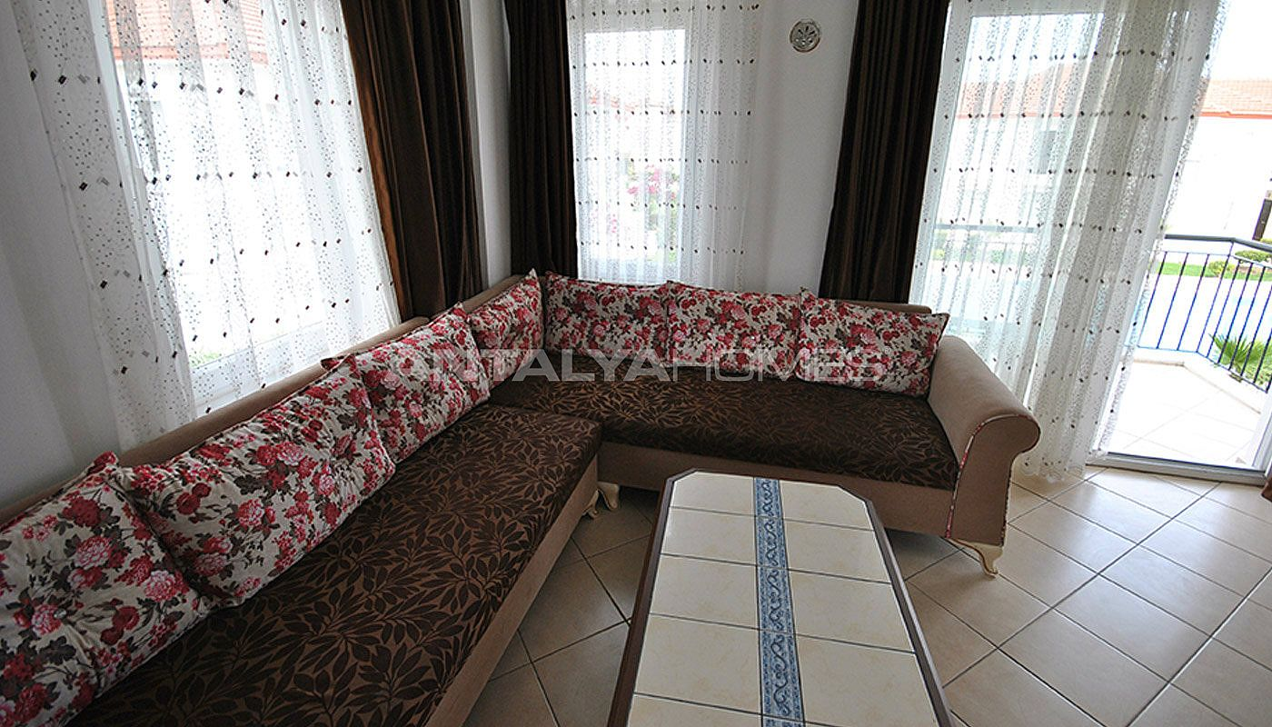 2-bedroom-apartments-600-meter-to-the-sea-in-kemer-turkey-interior-003.jpg
