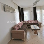 2-bedroom-apartments-600-meter-to-the-sea-in-kemer-turkey-interior-004.jpg