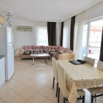 2-bedroom-apartments-600-meter-to-the-sea-in-kemer-turkey-interior-007.jpg