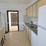 2-bedroom-apartments-600-meter-to-the-sea-in-kemer-turkey-interior-008.jpg