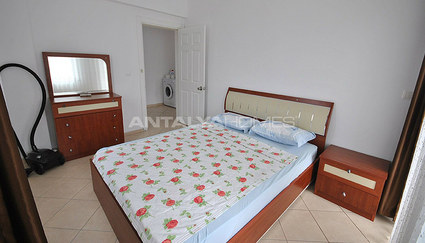 2-bedroom-apartments-600-meter-to-the-sea-in-kemer-turkey-interior-010.jpg