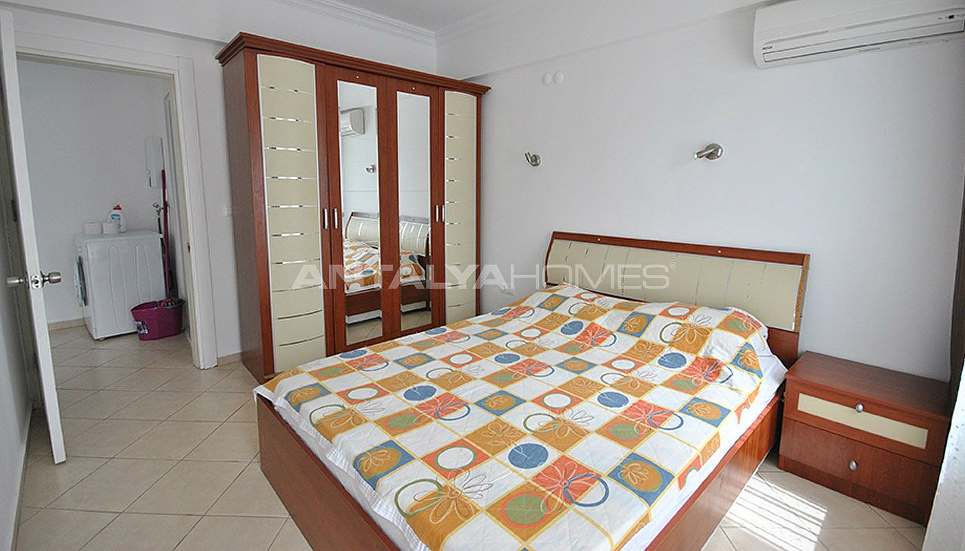 2-bedroom-apartments-600-meter-to-the-sea-in-kemer-turkey-interior-012.jpg