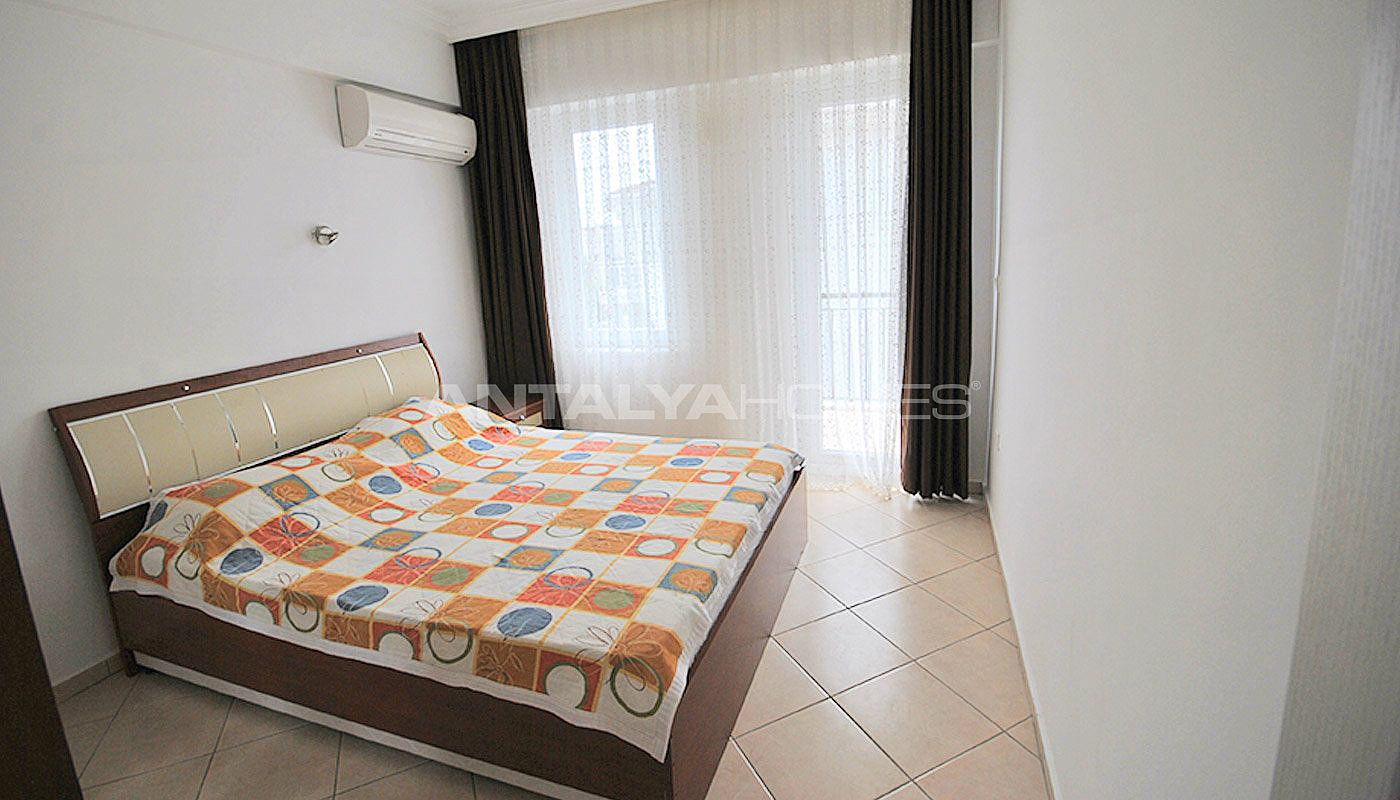 2-bedroom-apartments-600-meter-to-the-sea-in-kemer-turkey-interior-013.jpg