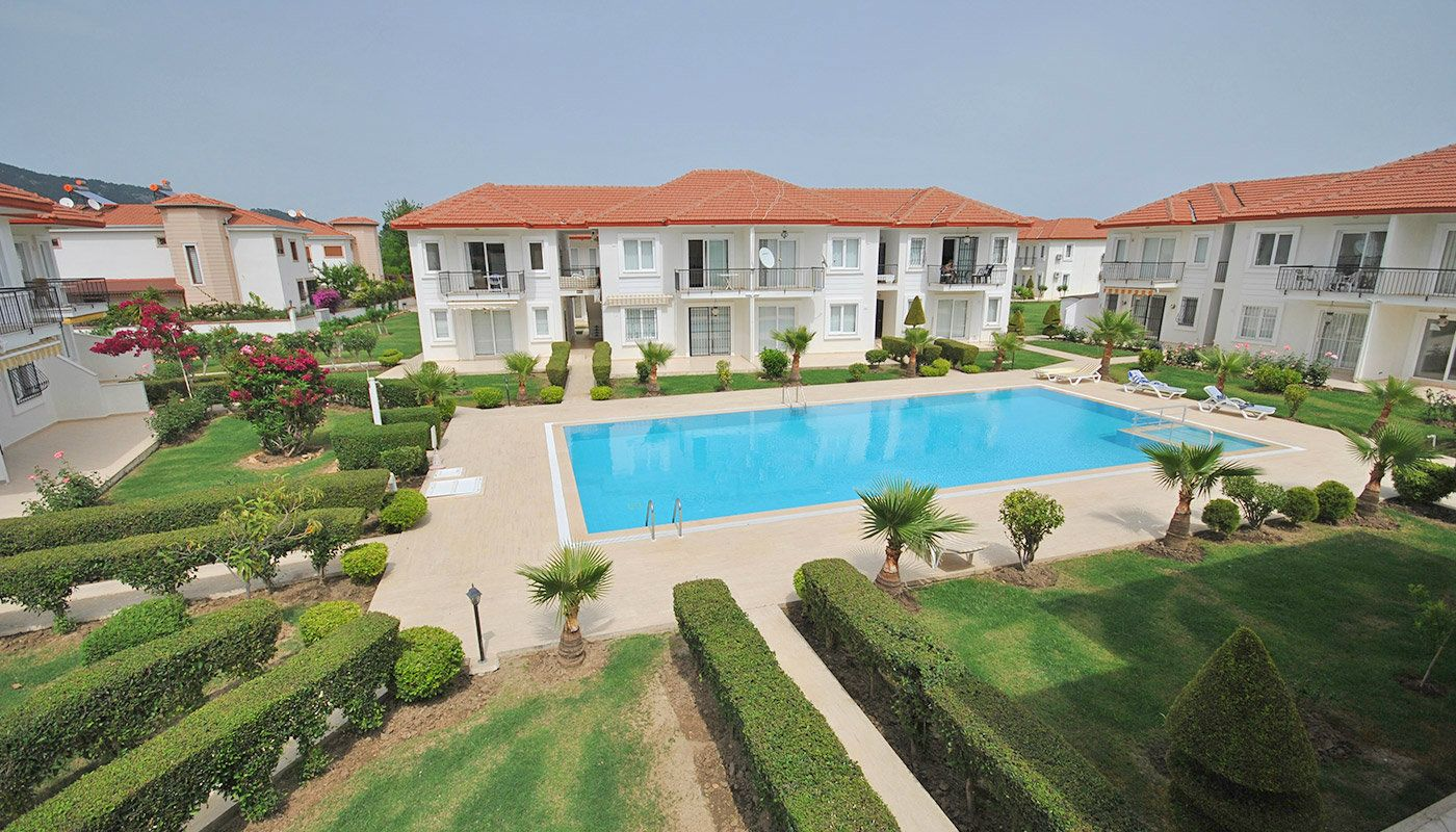 2-bedroom-apartments-600-meters-to-the-sea-in-kemer-turkey-main.jpg