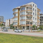 3-1-apartment-in-lara-with-separate-kitchen-and-natural-gas-001.jpg