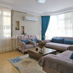 3-1-apartment-in-lara-with-separate-kitchen-and-natural-gas-interior-002.jpg