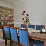 3-1-apartment-in-lara-with-separate-kitchen-and-natural-gas-interior-004.jpg
