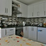 3-1-apartment-in-lara-with-separate-kitchen-and-natural-gas-interior-007.jpg