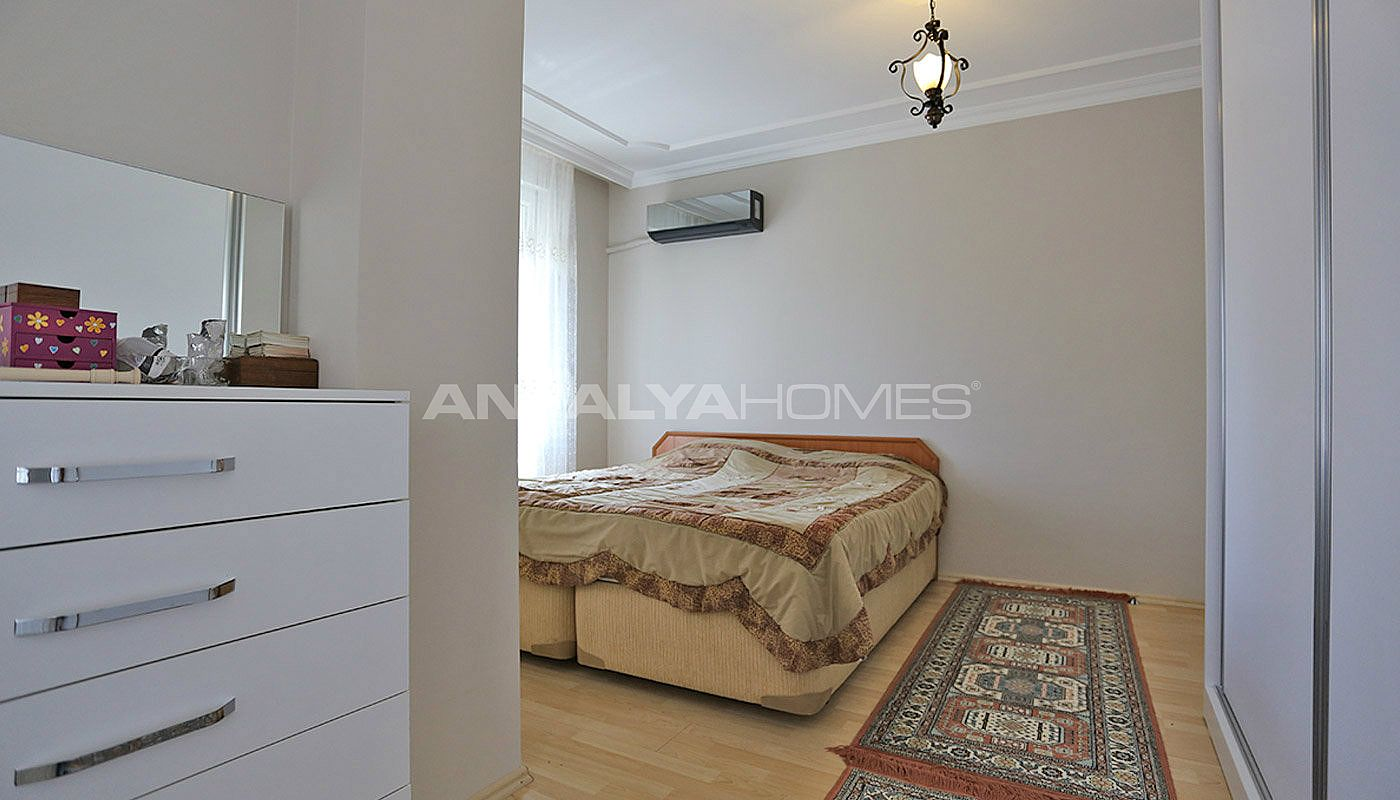 3-1-apartment-in-lara-with-separate-kitchen-and-natural-gas-interior-011.jpg