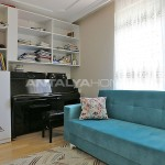 3-1-apartment-in-lara-with-separate-kitchen-and-natural-gas-interior-015.jpg