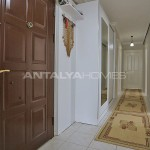 3-1-apartment-in-lara-with-separate-kitchen-and-natural-gas-interior-021.jpg