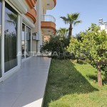 3-bedroom-luxury-detached-villa-in-kadriye-belek-007.jpg