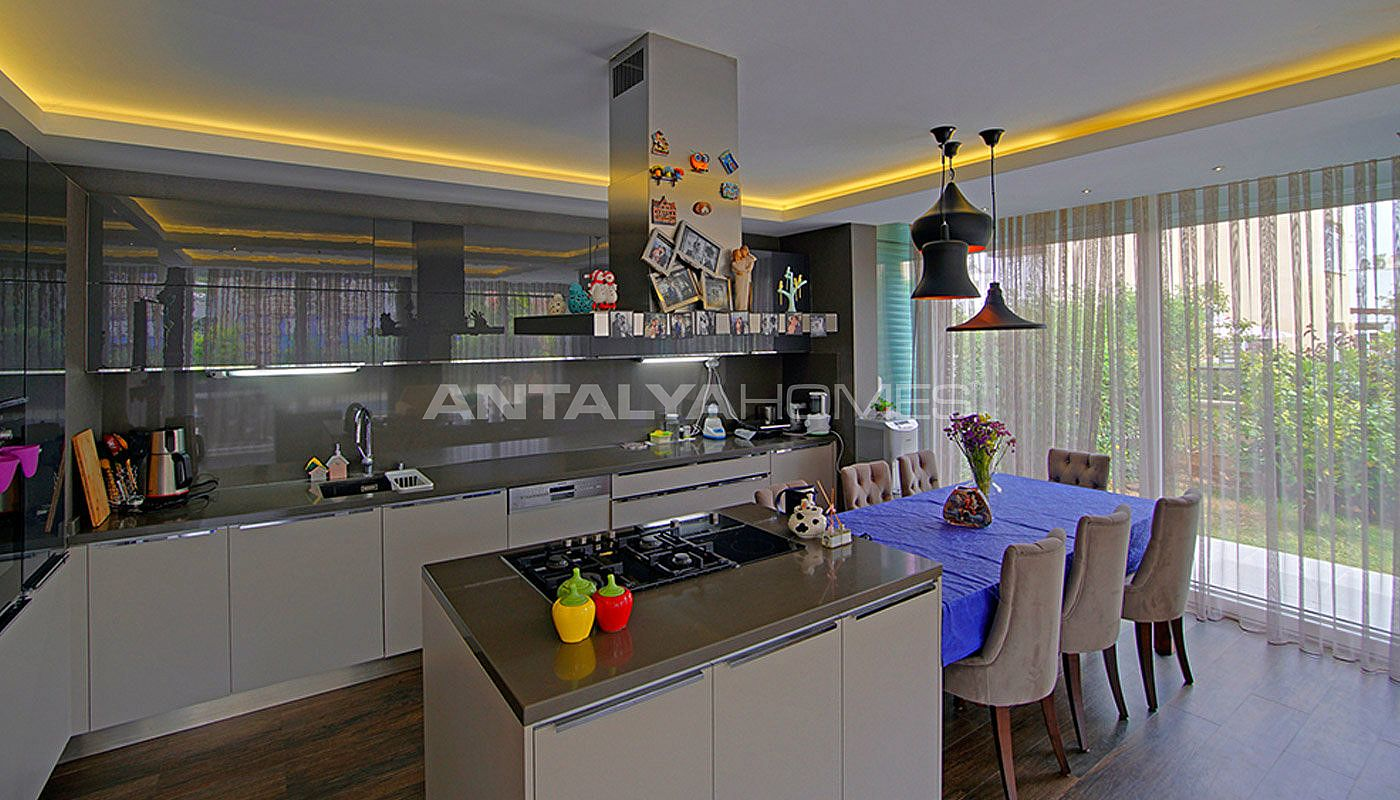 3-bedroom-luxury-detached-villa-in-kadriye-belek-interior-003.jpg