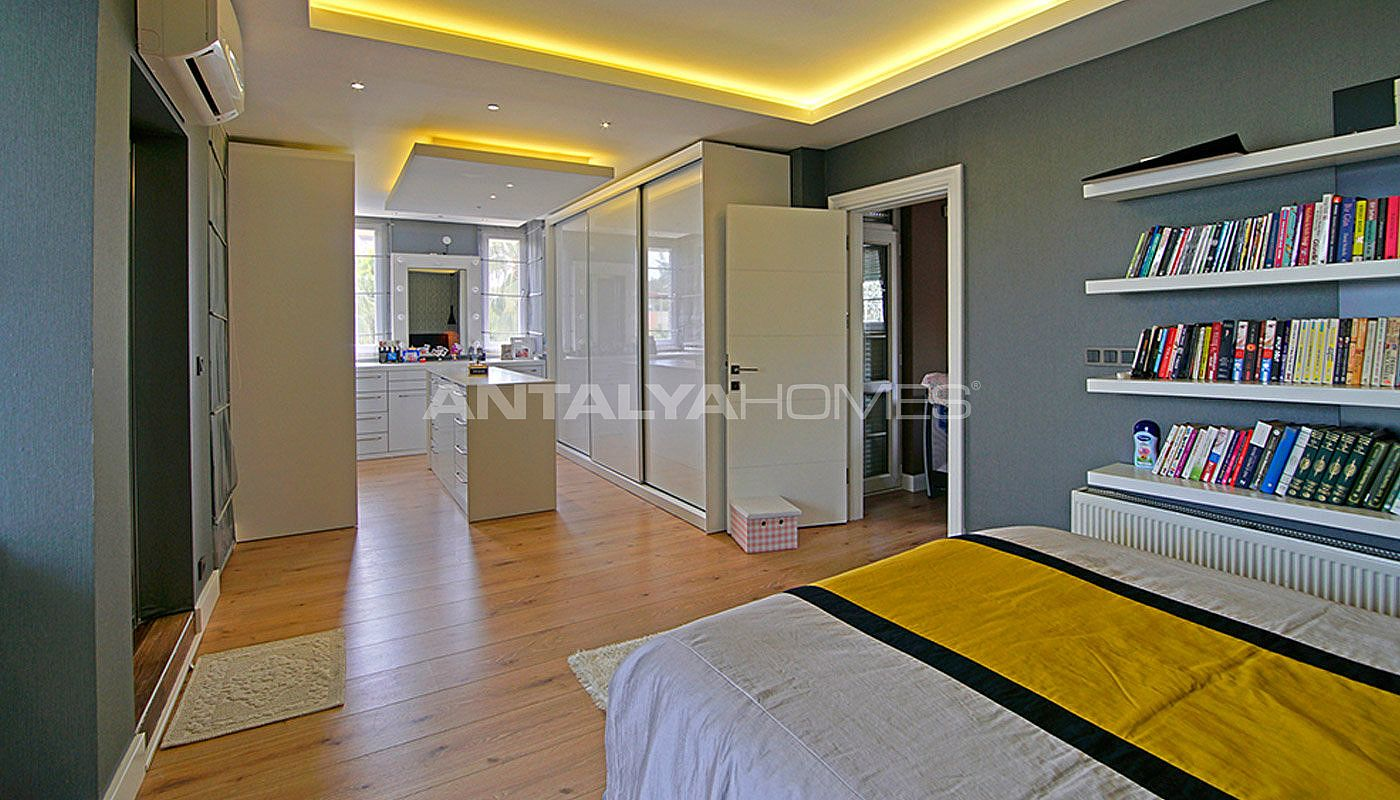 3-bedroom-luxury-detached-villa-in-kadriye-belek-interior-004.jpg