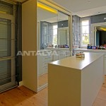 3-bedroom-luxury-detached-villa-in-kadriye-belek-interior-006.jpg
