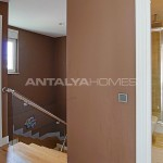 3-bedroom-luxury-detached-villa-in-kadriye-belek-interior-012.jpg