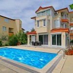 3-bedroom-luxury-detached-villa-in-kadriye-belek-main.jpg