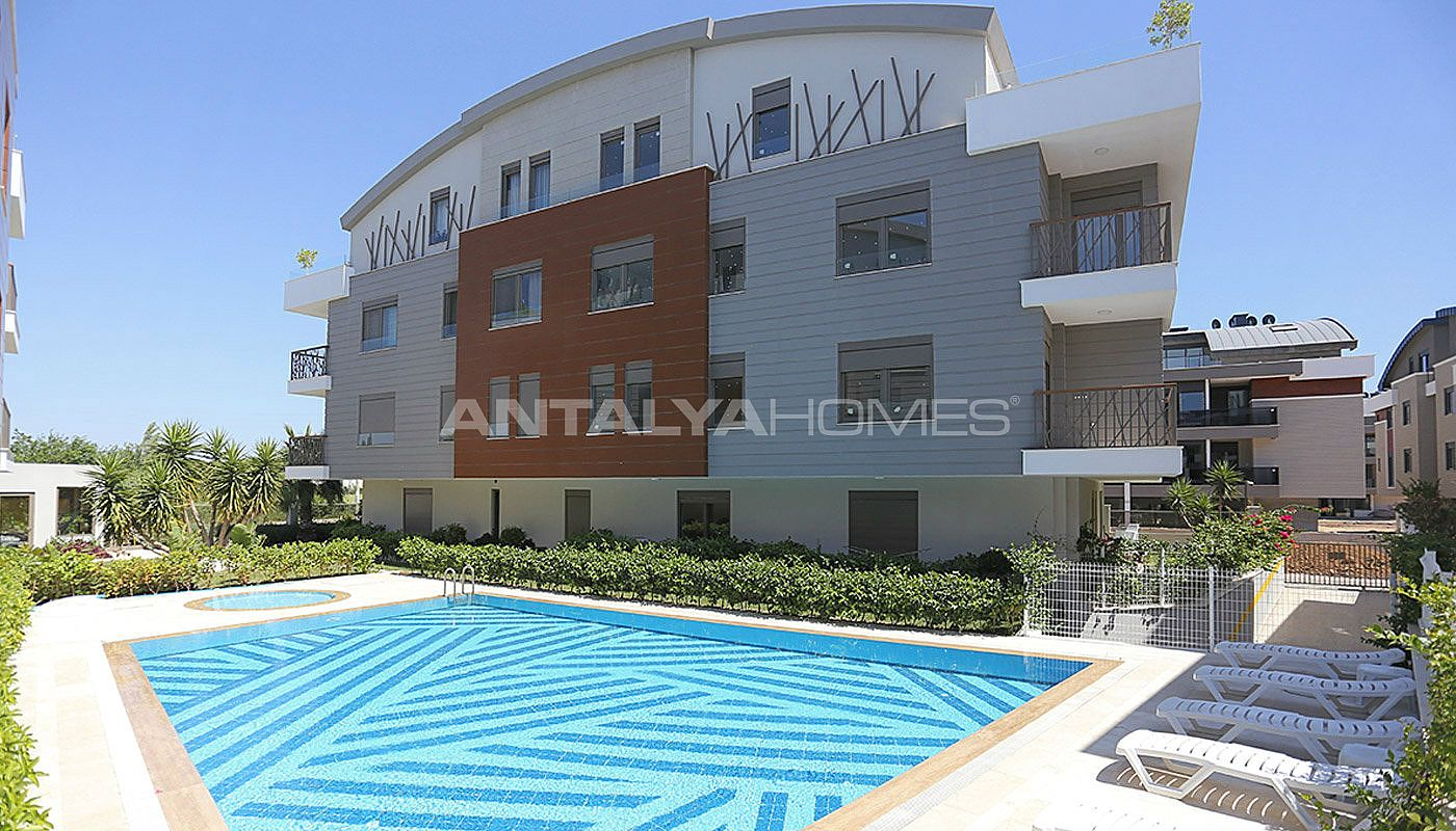 aesthetic-property-in-lara-turkey-close-to-the-beach-001.jpg