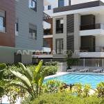 aesthetic-property-in-lara-turkey-close-to-the-beach-002.jpg