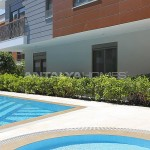 aesthetic-property-in-lara-turkey-close-to-the-beach-003.jpg