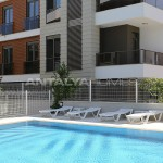 aesthetic-property-in-lara-turkey-close-to-the-beach-004.jpg