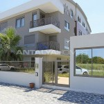 aesthetic-property-in-lara-turkey-close-to-the-beach-006.jpg