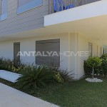 aesthetic-property-in-lara-turkey-close-to-the-beach-009.jpg