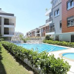 aesthetic-property-in-lara-turkey-close-to-the-beach-011.jpg