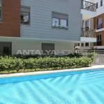 aesthetic-property-in-lara-turkey-close-to-the-beach-012.jpg