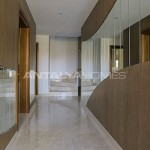 aesthetic-property-in-lara-turkey-close-to-the-beach-016.jpg