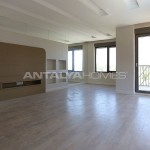 aesthetic-property-in-lara-turkey-close-to-the-beach-interior-001.jpg