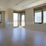 aesthetic-property-in-lara-turkey-close-to-the-beach-interior-002.jpg