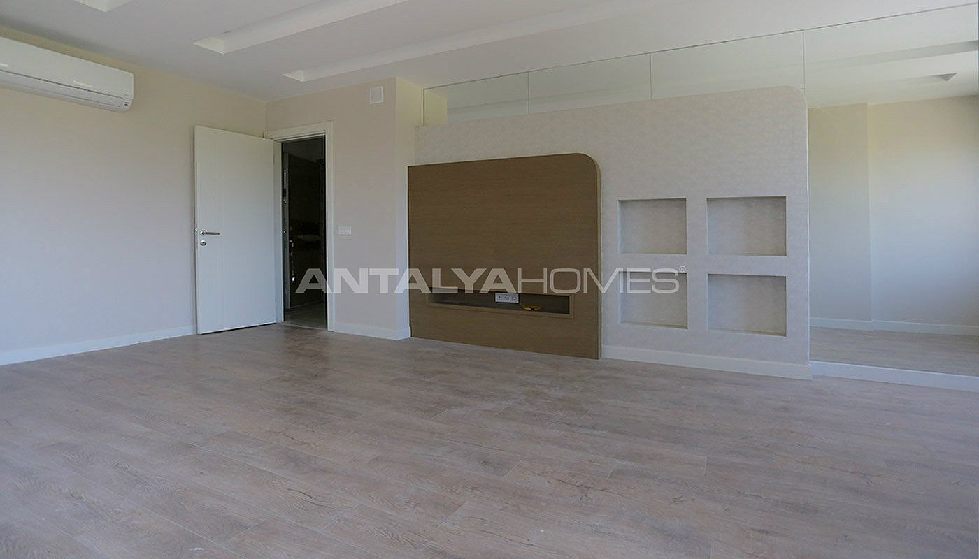 aesthetic-property-in-lara-turkey-close-to-the-beach-interior-003.jpg