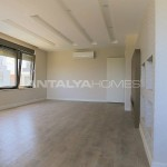 aesthetic-property-in-lara-turkey-close-to-the-beach-interior-004.jpg