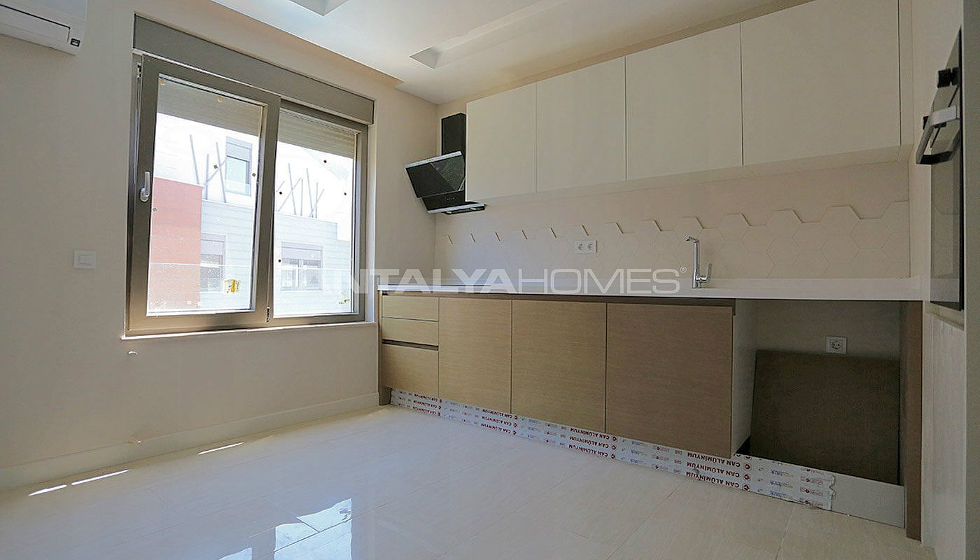 aesthetic-property-in-lara-turkey-close-to-the-beach-interior-005.jpg