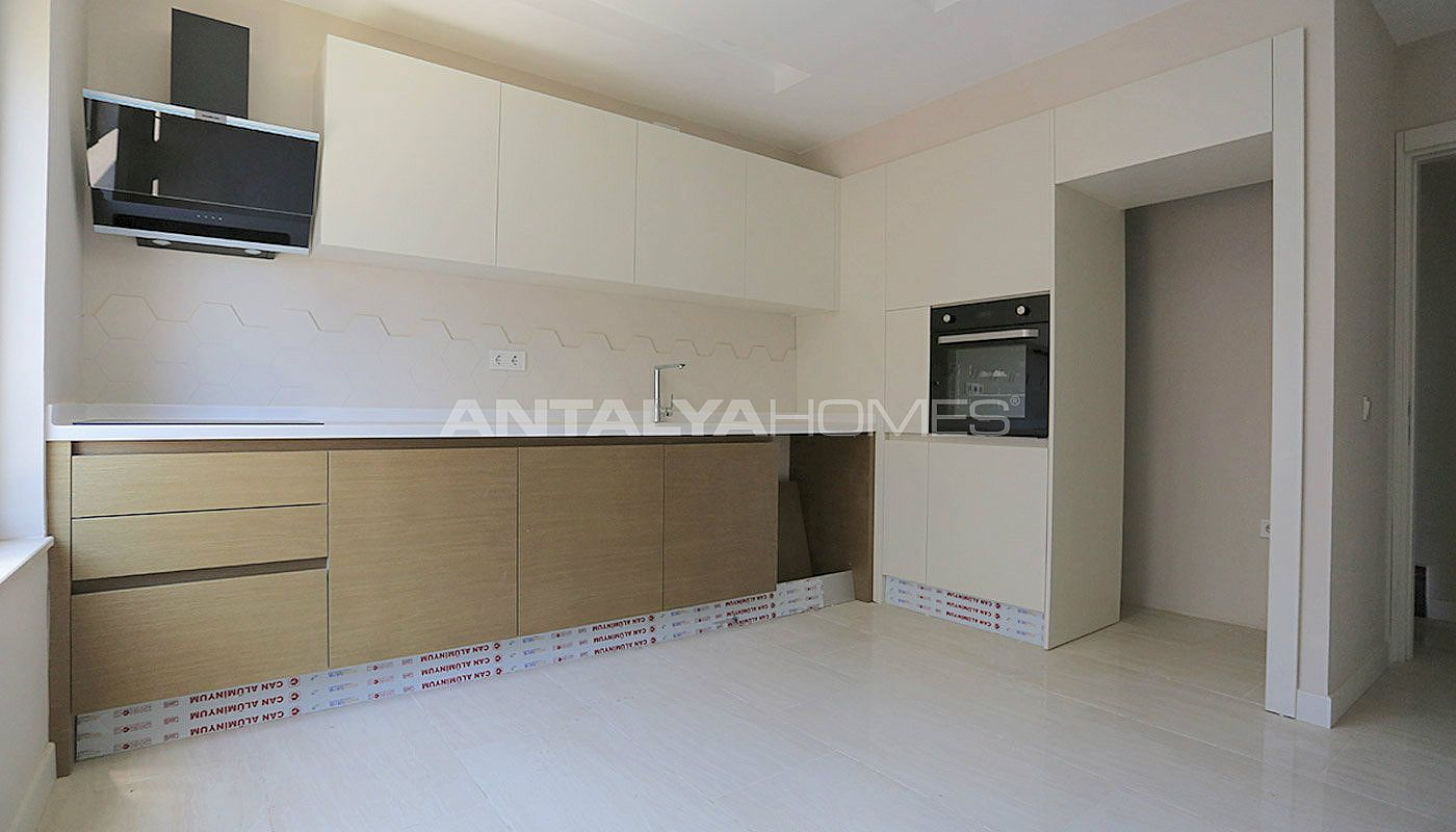 aesthetic-property-in-lara-turkey-close-to-the-beach-interior-006.jpg