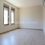 aesthetic-property-in-lara-turkey-close-to-the-beach-interior-010.jpg