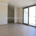 aesthetic-property-in-lara-turkey-close-to-the-beach-interior-013.jpg