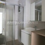 aesthetic-property-in-lara-turkey-close-to-the-beach-interior-018.jpg