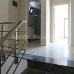 aesthetic-property-in-lara-turkey-close-to-the-beach-interior-019.jpg
