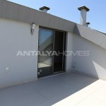 aesthetic-property-in-lara-turkey-close-to-the-beach-interior-022.jpg