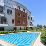 aesthetic-property-in-lara-turkey-close-to-the-beach-main.jpg