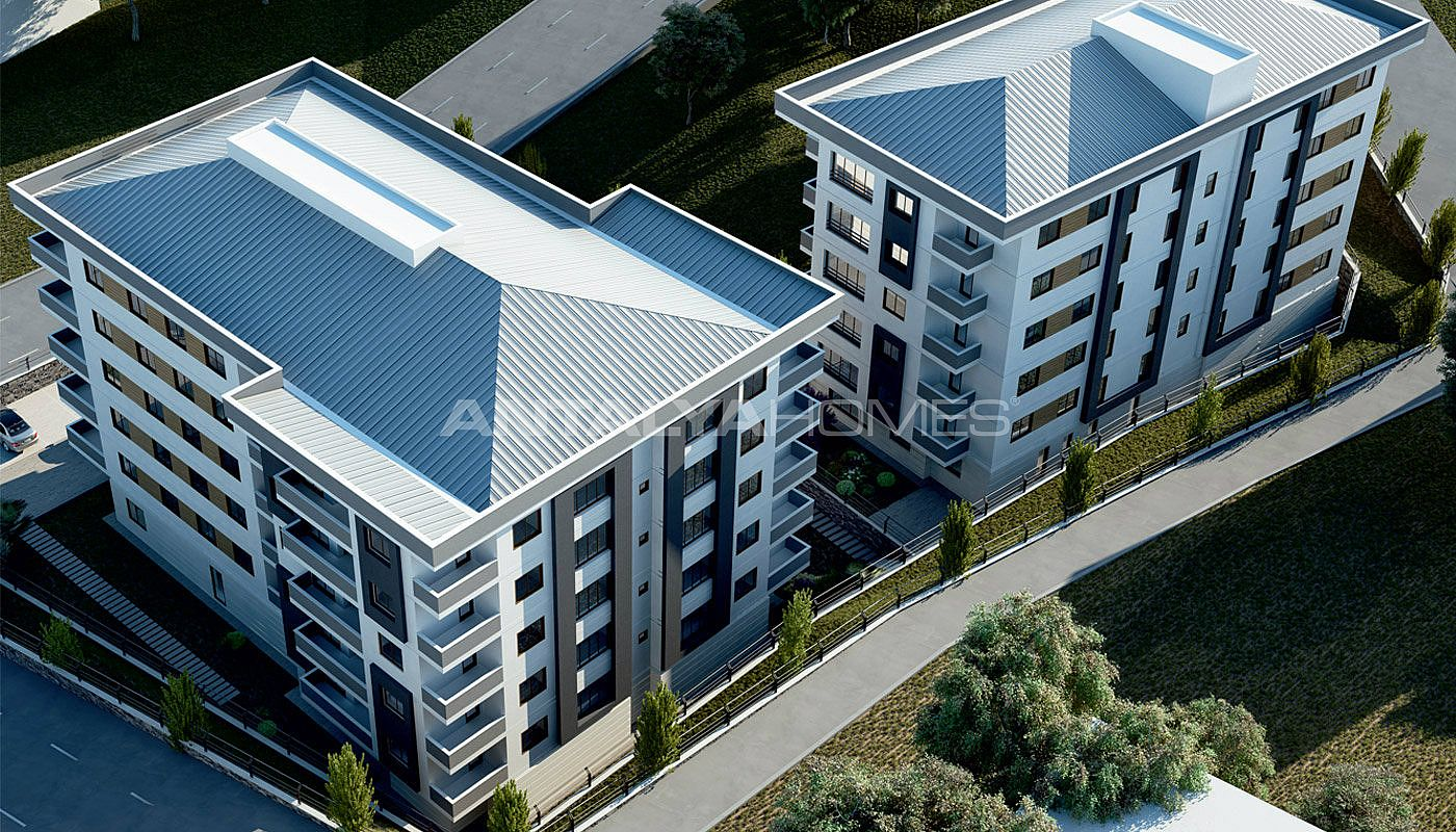 affordable-trabzon-flats-close-to-all-social-facilities-03.jpg