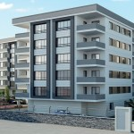 affordable-trabzon-flats-close-to-all-social-facilities-main.jpg
