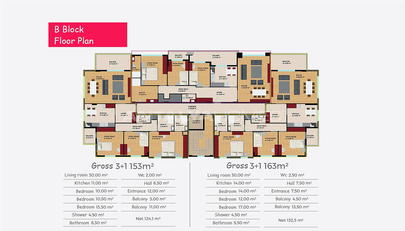affordable-trabzon-flats-close-to-all-social-facilities-plan-02.jpg